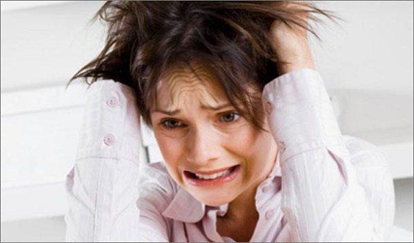 los peligros del bruxismo, bruxismo en majadahonda, apretar los dientes en majadahonda, rechinar los dientes en majadahonda, dentista en majadahonda, clinica dental en majadahonda, odontologo en majadahonda, odontologia en majadahonda, revision dental en majadahonda, limpieza dental en majadahonda, salud bucal en majadahonda, higiene oral en majadahonda, diente roto en majadahonda, dentalarroque, majadahonda, sonrisa en majadahonda