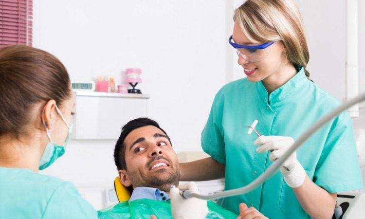 miedo al dentista en boadilla, fobia dental boadilla, ansiedad dental boadilla, salud bucal boadilla, revisión dental boadilla, odontología boadilla, dentista boadilla, odontólogo boadilla, clínica dental boadilla