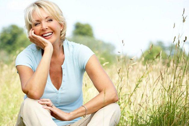 Las personas que han sufrido la pérdida de un diente se hacen una pregunta: ¿necesito un implante dental? El implantologo en boadilla explica la importancia de remplazar los dientes ausentes. Cuida tu salud y estetica dental.