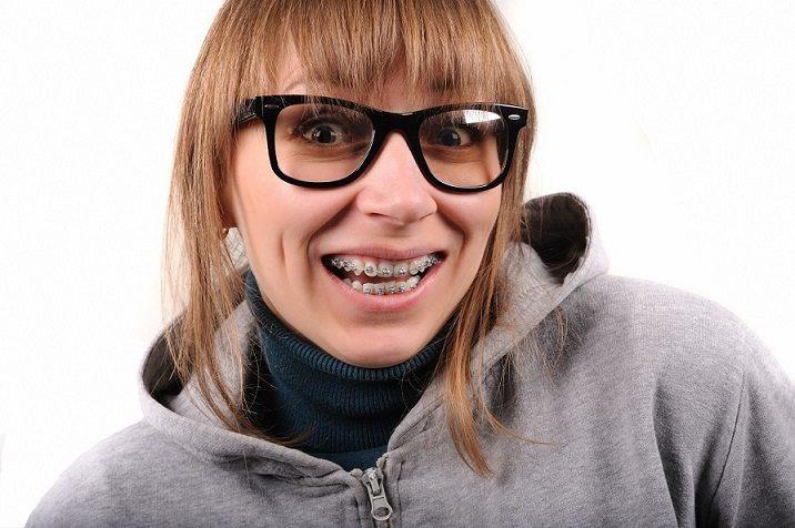 ortodoncia en boadilla del monte, brackets en boadilla, aparato dental en boadilla