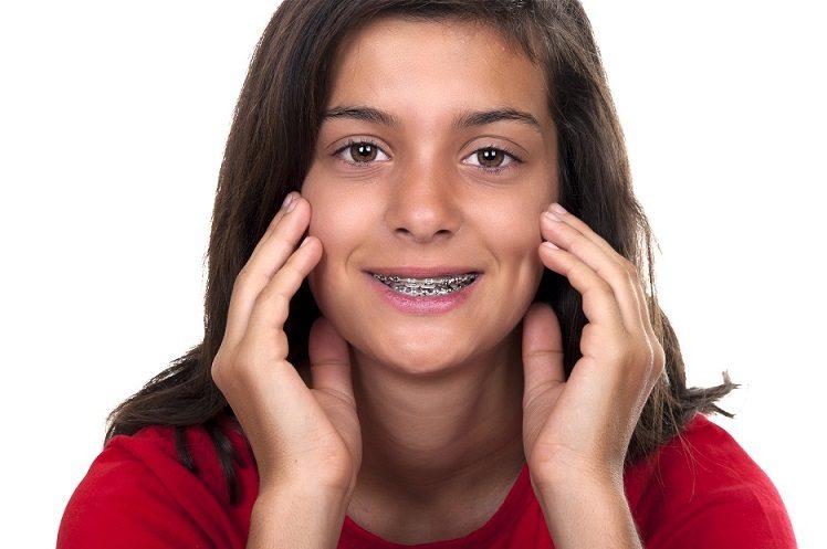ortodoncia infantil en boadilla, ortodoncia boadilla, brackets boadilla, invisalign boadilla, aparato dental boadilla, dentista boadilla, ortodoncista boadilla, odontólogo boadilla, clínica dental boadilla, odontología boadilla, sonrisa boadilla, enderezar los dientes en boadilla