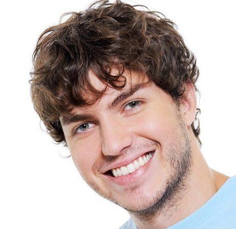 ortodoncia invisible invisalign, enderezar los dientes en boadilla, ortodoncia en boadilla, invisalign en boadilla, dentista en boadilla, clínica dental en boadilla, odontólogo en boadilla, odontología en boadilla, revisión dental en boadilla, higiene oral en boadilla, limpieza dental en boadilla, salud bucal en boadilla, estética dental en boadilla, sonrisa en boadilla, dientes rectos en boadilla, apiñamiento dental en boadilla, sobremordida en boadilla, mordida abierta en boadilla, alineadores transparentes en boadilla, alineadores invisibles en boadilla