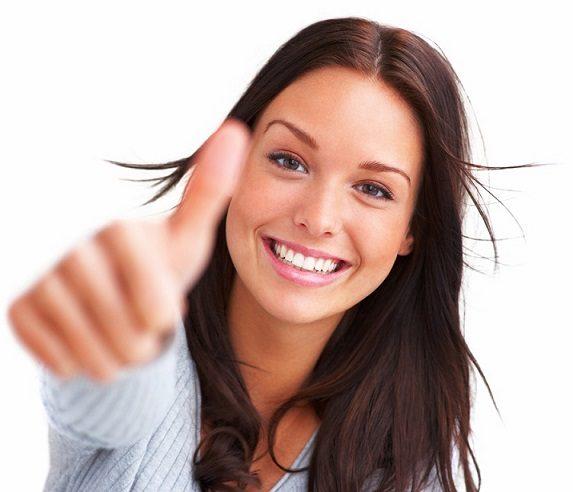 pérdida de dientes en boadilla, dentista boadilla, clinica dental boadilla, odontologo boadilla, odontologia boadilla, dentalarroque, boadilla, boadilla del monte, revision dental boadilla, limpieza oral boadilla, salud dental boadilla, higiene oral boadilla, sonrisa boadilla, estetica dental boadilla