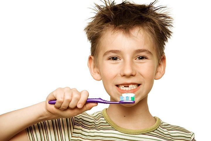 pérdida de dientes en jóvenes, perdida dental en majadahonda, extracción dental en majadahonda, alimentos con azúcar en majadahonda, bebidas con azúcar en majadahonda, caries dental en majadahonda, higiene oral en majadahonda, dentista majadahonda, clínica dental majadahonda, odontólogo majadahonda