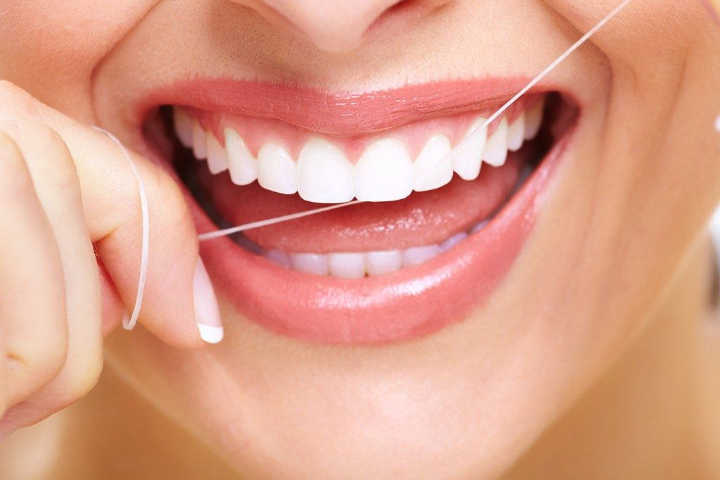periodontitis, enfermedad periodontal majadahonda, periodontitis majadahonda, sangrado de encías en majadahonda, inflamación de las encías en majadahonda, dentista majadahonda, odontólogo majadahonda, odontología majadahonda, limpieza dental majadahonda, clínica dental majadahonda, revisión dental majadahonda