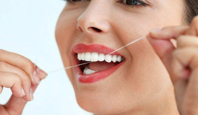 periodontitis en majadahonda, periodoncia en majadahonda, enfermedad periodontal en majadahonda, placa dental majadahonda, sarro majadahonda, dentista majadahonda, odontólogo majadahonda, odontología majadahonda, clínica dental majadahonda, salud dental majadahonda, sonrisa majadahonda