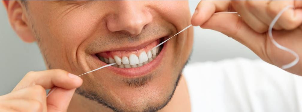 placa dental y sarro, placa dental en boadilla, sarro en boadilla, higienista dental en boadilla, dentista en boadilla, clínica dental en boadilla, odontólogo en boadilla, odontología en boadilla, caries dental en boadilla, enfermedad periodontal en boadilla