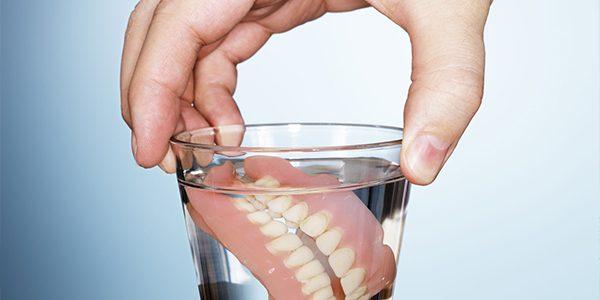 prótesis dental en boadilla