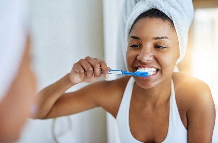 prevenir la caries dental, caries en majadahonda, caries dental en majadahonda, dentista en majadahonda, clínica dental majadahonda, dentalarroque, odontólogo majadahonda, odontología majadahonda, revisión dental majadahonda, higiene bucal majadahonda, limpieza dental majadahonda