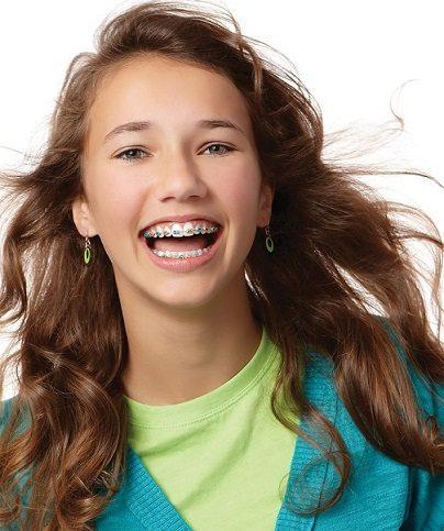problemas de los dientes apiñados, dientes torcidos boadilla, dientes apiñados boadilla, dentista boadilla, ortodoncia boadilla, clínica dental boadilla, odontólogo boadilla, odontología boadilla, higiene bucal boadilla, salud dental boadilla, higiene bucodental boadilla, estética dental boadilla, sonrisa boadilla, caries dental boadilla, enfermedad de las encías boadilla