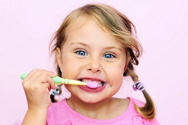 problemas dentales infantiles en boadilla, problemas dentales en boadilla, dentista para niños en boadilla, dentista infantil en boadilla, odontopediatra en boadilla, odontopediatria en boadilla, odontólogo infantil en boadilla, clínica dental boadilla, salud bucal boadilla, caries boadilla, caries dental boadilla, caries dentales boadilla, higiene bucal boadilla, revisión dental boadilla, dientes de leche en boadilla, bruxismo boadilla, dientes primarios en boadilla, dientes amarillos en boadilla, dentalarroque, boadilla, boadilla del monte, dentista en boadilla, limpieza oral en boadilla, alimentos en boadilla, alimentacion en boadilla, caries dentales en boadilla