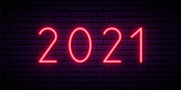 propósitos 2021, dentista boadilla, clínica dental boadilla, odontólogo boadilla, odontología boadilla, revisión dental boadilla, limpieza dental boadilla, higiene oral boadilla, sonrisa boadilla
