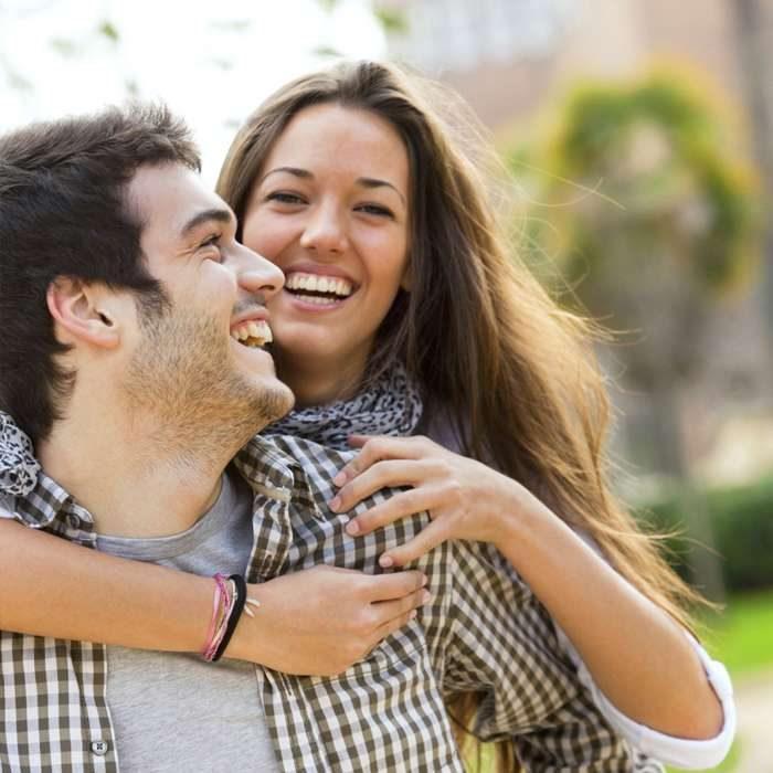 El dentista en boadilla del monte explica qué es la dentina. La Clínica Dental Infante Don Luis (Dentalarroque boadilla) ayuda a prevenir las enfermedades bucales y a mantener los dientes sanos.