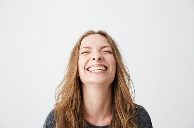El dentista en majadahonda explica qué es la dentina dental. Acuda a la Clínica Dental Dra. Herrero (Dentalarroque) para mantener la salud bucodental sana.