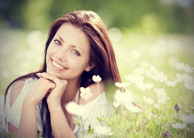 Acuda a la Clínica Dental Dra. Herrero (Dentalarroque) para entender qué es la pulpa del diente. El dentista en majadahonda ayuda a mantener la salud bucal sana.