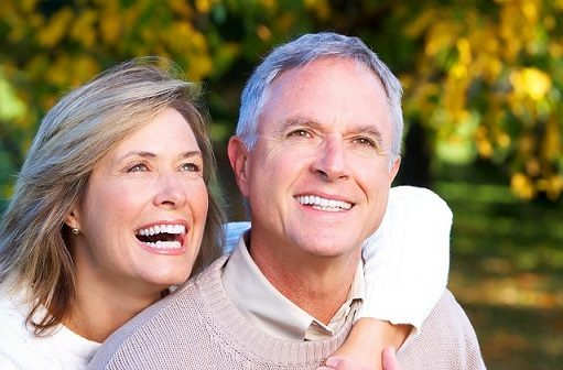 qué es una prótesis dental, prótesis dental en majadahonda, prótesis dentales en majadahonda, dentista majadahonda, odontólogo majadahonda, odontología majadahonda, dientes ausentes en majadahonda, sonrisa majadahonda, revisión dental majadahonda