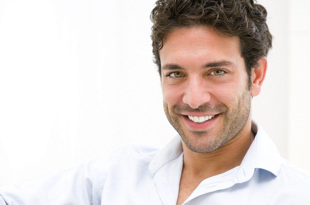 qué se siente al llevar un implante dental, implante dental en boadilla, implantes dentales en boadilla, dentista en boadilla, clínica dental en boadilla, sonrisa en boadilla