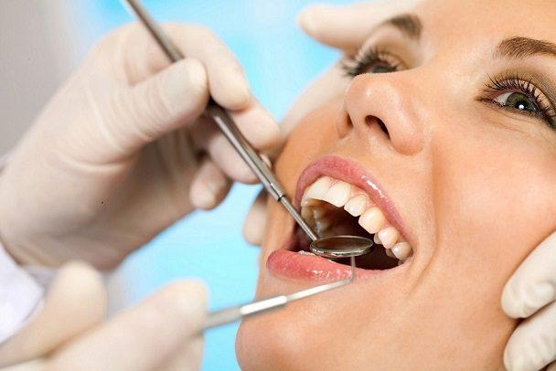 raspado dental, raspado dental boadilla, placa dental boadilla, enfermedad periodontal boadilla, revisión dental boadilla, sangrado de las encías boadilla, limpieza dental boadilla, higiene oral boadilla, odontología boadilla, odontólogo boadilla