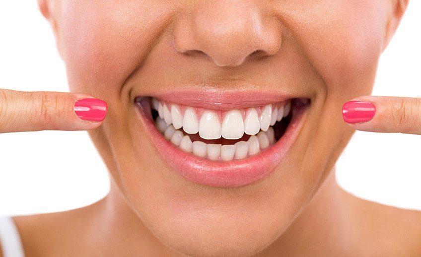 razones para elegir un implante dental