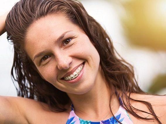 retenedores de ortodoncia, ortodoncia en boadilla, invisalign en boadilla, brackets en boadilla, aparato dental en boadilla, aparatos dentales en boadilla, ortodoncia invisible en boabilla, ortodoncia transparente en boadilla, ortodoncista en boadilla, sonrisa en boadilla, estética dental en boadilla, clínica dental boadilla