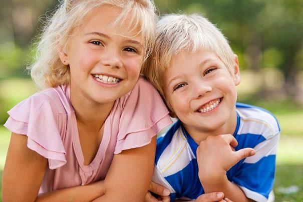 revisión dental infantil en majadahonda, odontopediatra en majadahonda, revisión de los dientes de los niños en majadahonda, dentista para niños en majadahonda, odontología infantil en majadahonda, dentista infantil en majadahonda, clínica dental en majadahonda