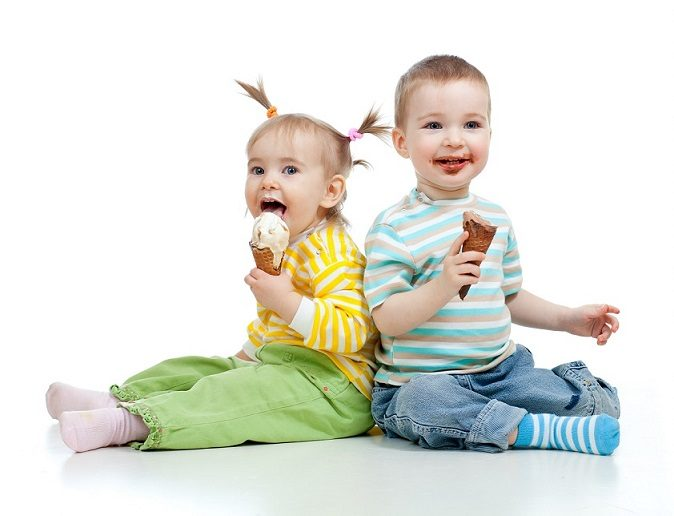 salud bucal infantil en boadilla, dentalarroque, clinica dental infante don luis, boadilla, boadilla del monte, dentista en boadilla, clinica dental en boadilla, odontologo en boadilla, odontologia en boadilla, odontopediatra en boadilla, odontopediatria en boadilla, dentista infantil en boadilla, dentista para niños en boadilla, revision dental en boadilla, higiene oral en boadilla, limpieza dental en boadilla, selladores dentales en boadilla, caries en boadilla, caries dental en boadilla, caries dentales en boadilla, ortodoncia en boadilla