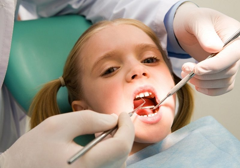 salud bucal infantil, odontopediatra majadahonda, dentista para niños en majadahonda, revisión dental majadahonda