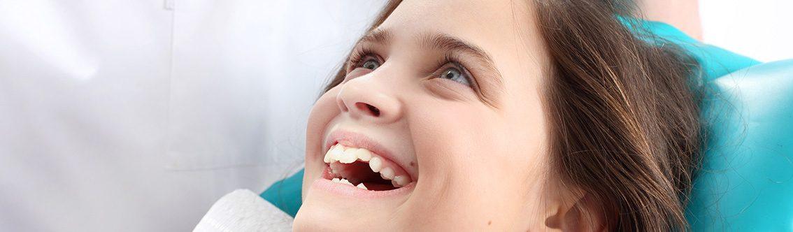 selladores dentales en boadilla del monte, selladores dentales boadilla, sellador dental boadilla, dentista boadilla, odontopediatra boadilla, dentista infantil boadilla, clínica dental boadilla, caries boadilla, caries dental en boadilla, odontólogo boadilla