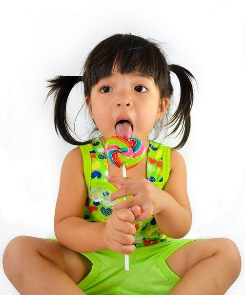 selladores dentales y odontopediatría, sellador dental majadahonda, selladores dentales en majadahonda, odontopediatría majadahonda, odontopediatra majadahonda, dentista infantil majadahonda, dentista para niños majadahonda, odontólogo majadahonda, odontología majadahonda, caries dental majadahonda