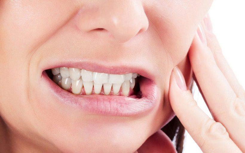 soluciones para el bruxismo, bruxismo en boadilla, apretar los dientes en boadilla, rechinar los dientes en boadilla, dentista en boadilla, odontólogo en boadilla, odontología en boadilla, clínica dental en boadilla, revisión dental en boadilla, diente roto en boadilla, dientes aplastados en boadilla, fractura dental en boadilla, sonrisa en boadilla, férula dental en boadilla, estrés en boadilla, ansiedad en boadilla, protector bucal en boadilla