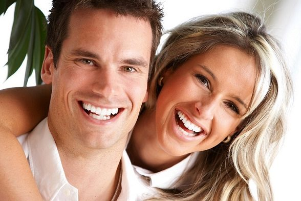 sonrisa estética, estética dental en boadilla, ortodoncia en boadilla, carillas en boadilla, corona dental en boadilla