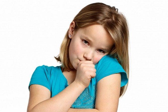 succión del pulgar en boadilla, chupar el dedo en boadilla, chuparse el dedo en boadilla, dentista en boadilla, clínica dental boadilla, odontólogo boadilla, odontología boadilla, revisión dental boadilla, limpieza dental boadilla, salud dental boadilla, higiene oral boadilla, dientes de leche boadilla, dientes primarios boadilla, odontopediatra boadilla, odontopediatría boadilla, dentista infantil boadilla, dentista para niños boadilla, odontólogo infantil boadilla, odontólogo para niños boadilla