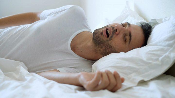 trastorno del sueño en majadahonda, apnea en majadahonda, apnea del sueño majadahonda, roncar en majadahonda, ronquido en majadahonda, dentista majadahonda, clínica dental majadahonda, odontólogo majadahonda, odontología majadahonda, sobrepeso en majadahonda, obesidad en majadahonda, fumar en majadahonda, alcohol en majadahonda, revisión dental majadahonda