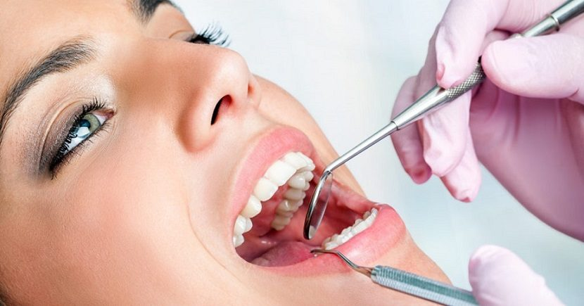 visitar al dentista en boadilla, dentista boadilla, odontólogo boadilla, odontología boadilla, clínica dental boadilla, revisión dental boadilla, limpieza dental boadilla, higiene bucal boadilla